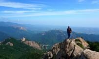 [환경 vs 관광] 설악산 케이블카 설치, 어떻게 생각하십니까?